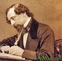 200px-Charles_Dickens_3