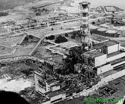 чорнобиль цікаві факти