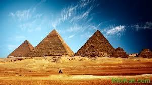 египет цікаві факти