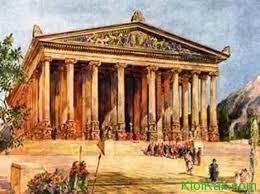храм артем